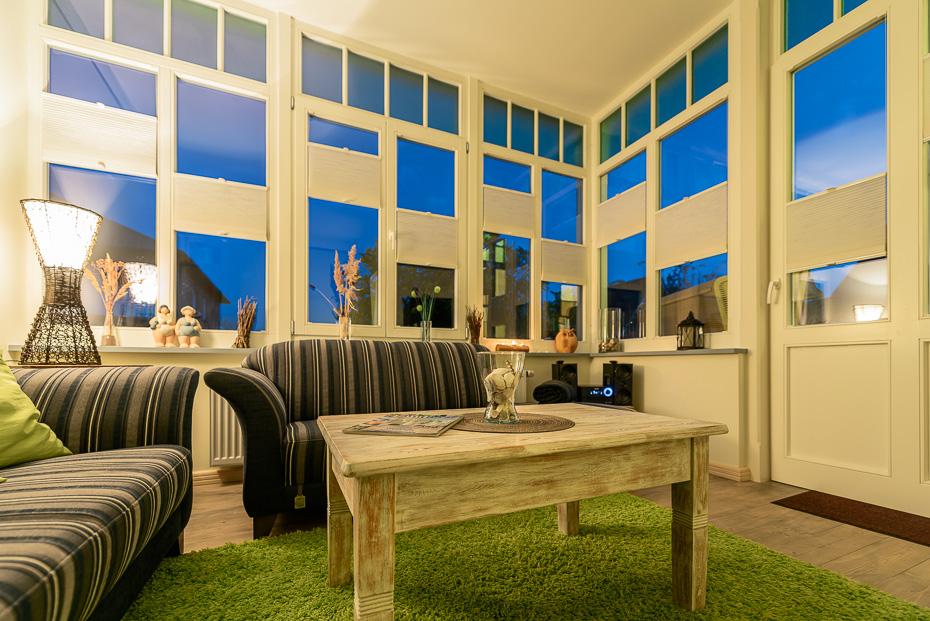 test borkum ferienwohnungen villa germania und haus norderreihe auf der nordsee insel mit. Black Bedroom Furniture Sets. Home Design Ideas